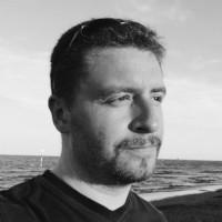 macodev modern web developer